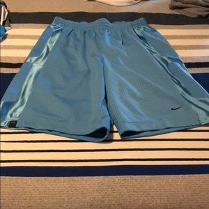 Nike Shorts - Nike / Jordan Shorts - Size M